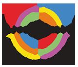 Andreas-Gaertner-Stiftung-Logo